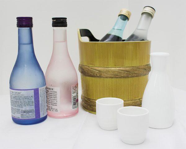 minado-beverage-sake