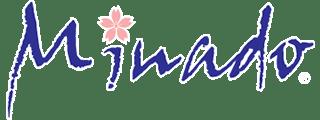 Minado